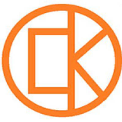 CK TAX COMPANY LIMITED